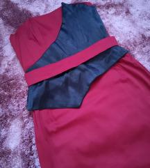 Nova haljina 👗
