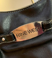 Nine West torba %original % nova