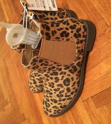 leopard cizmice-sa etiketom
