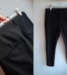HOPE dizajnerske pantalone, 36