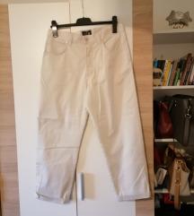 Trussardi ORIGINAL pantalone
