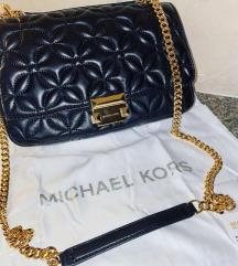 Michael Kors original torba