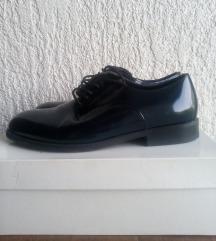 ZARA MAN, kozne cipele