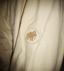 Mammut jakna nova xxl