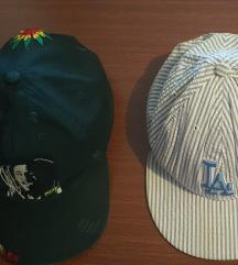 Kacketi (LA, Bob Marley)