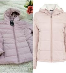 Stepana roze prolecna jakna