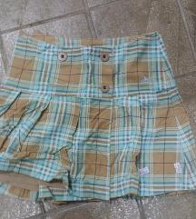 Suknja 32