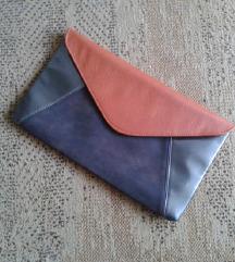 Eternel pismo torba