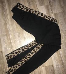 amisu pantalone helanke M