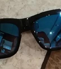 Nove sunčane naočare sa dioptrijom 😎