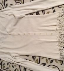 Italijanski džemper