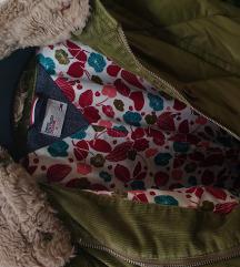 Original TOMMY HILFIGER jakna