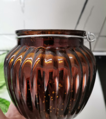 Prelepa vaza
