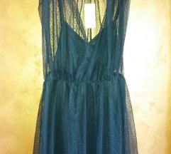 Snizena terranova haljina