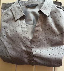 Nova Marks&Spencer košulja kratih rukava