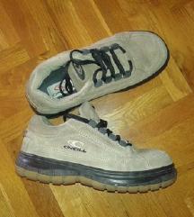 Muske O'neill cipele
