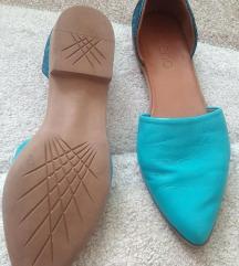 BUENO kozne cipelice 37