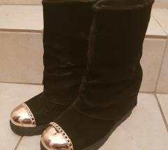 Casadei cizme