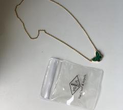 VanCleef&Arpels replika ogrlica