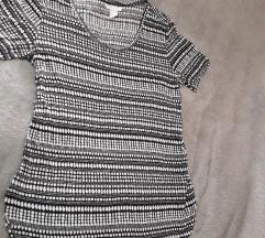 H&M majičica