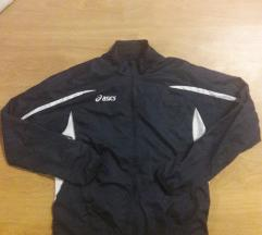 Asics jaknica / suskavac vel L
