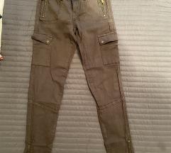 Pantalone  tally weijl
