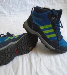 ADIDAS TRAXION duboke cipele br 31