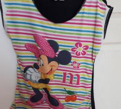 Mini Mouse majica