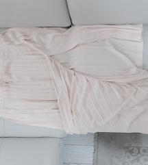 Fendi ORIGINAL suknja