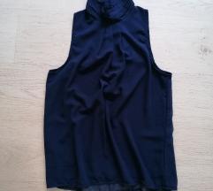 Teget bluza 400DIN
