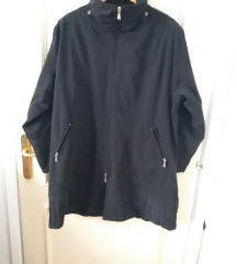 Crna jakna 50