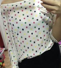 Asimetrična majica
