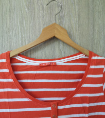 🍓 [SNIŽENO sa 400 / NOVO] Terranova majica