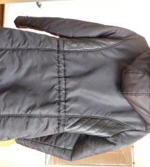 Koton crna jakna