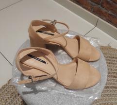 🖤 Zara sandale 🖤