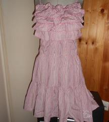 EXIT haljina S/M