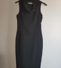 Zara poslovna haljina