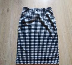 Nova suknja 36 /38