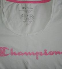 champion M
