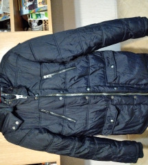 Zimska jakna za decaka