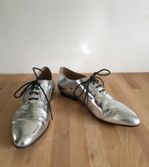 % Lilu cipele