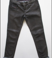 DIESEL -Original- Super slim 29