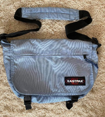 Eastpak torba