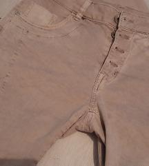 Duboke pantalone l vel