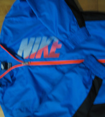 Original Nike suskavac jaknica