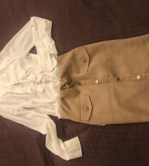 Suknja XS-S NOVO
