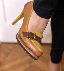 Damini X cipele AKCIJA