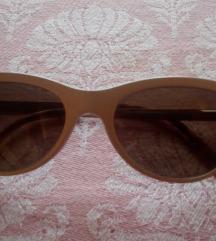 Romeo Gigli Sunglasses naocare za sunce-orig