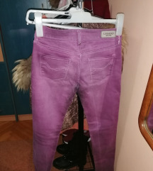 Pantalone Legend. SNIŽENO