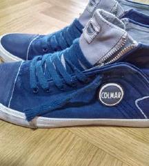 Org colmar muske cipele patike